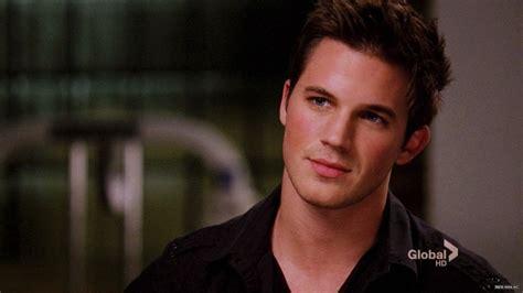 Top 12 Most Handsome Actors