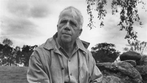 interesting robert frost facts  interesting facts