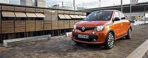 Renault Twingo Gebraucht : renault twingo gebraucht kaufen bei autoscout24 ~ Jslefanu.com Haus und Dekorationen
