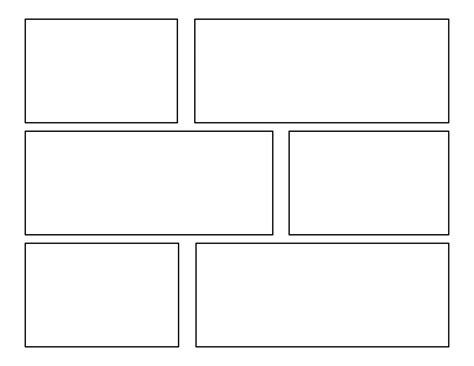 grade  batch  comic templates