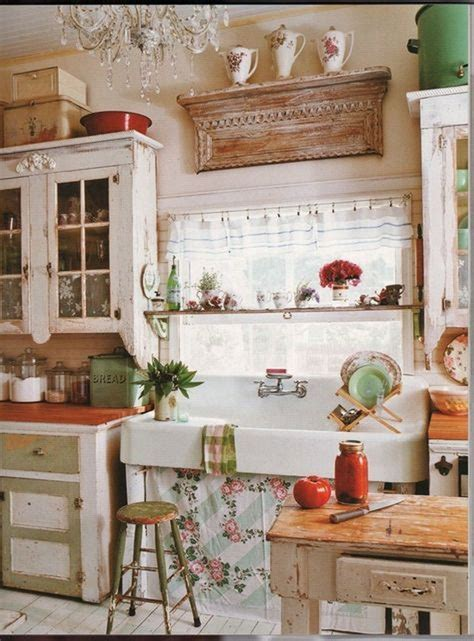 Country Kitchen Sink Ideas by 50 Gorgeous Modern Cottage Kitchen Ideas Kitchen Ideas