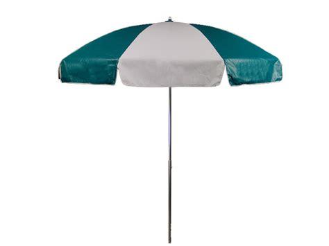 vinyl patio umbrella patio umbrella commercial quality
