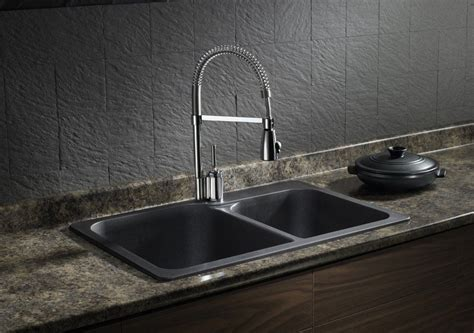 Kitchen Sink Top by Pin By Doug Wheeler On Kitchen Top Mount Kitchen Sink