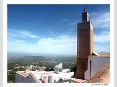 Chahadacom, un site algérien diversifié
