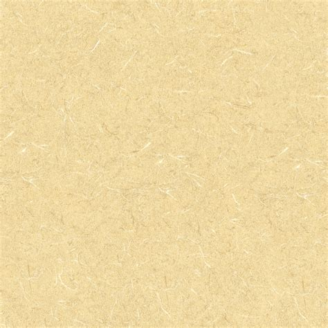 Countertop Laminate Sheets Portland Or  Best Laminate