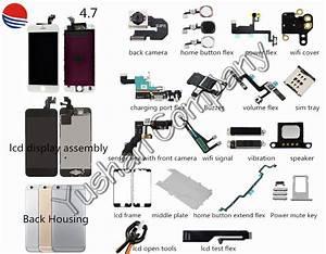 Iphone 6 Iphone 6 Plus Iphone 6s Iphone 6s Plus Iphone 3g
