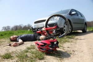 Haftpflichtversicherung Auto Berechnen : kfz haftpflichtversicherung ~ Themetempest.com Abrechnung