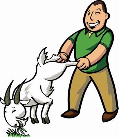Lawn Care Maintenance Clipart Clip Logos Cartoon