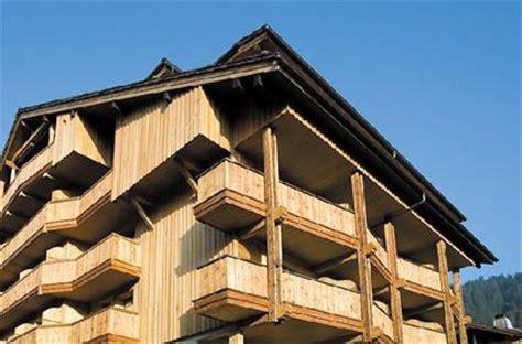 hotel chalet les saytels hotel chalet les saytels 3 le grand bornand haute savoie magiclub voyages
