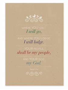 wedding invitation bible quotes quotesgram With wedding invitation sanskrit quotes