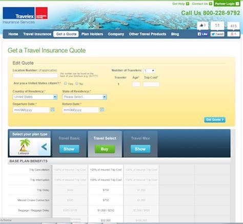 Car Insurance Ma Rates - Bedroom, Bathroom, Living, Kitchen