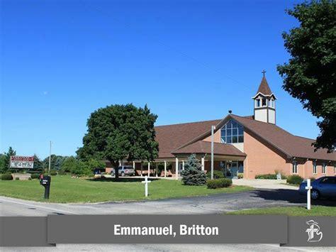 1000 images about churches in michigan lcms on 508 | c51afc0813ef2e51eb821b5e30b7b0e1