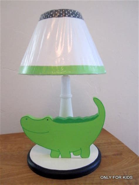 Alligator Table Lamp. Home Interior Decor. Propane Room Heater. Decorative Sheet Metal Lowes. Accent Chair Living Room. Home Interiors Decorating. German Decor. Sofia Party Decorations. Wall Cabinets For Laundry Room