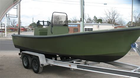Privateer Boats For Sale In Nc by 20 Privateer Roamer2002 8500 The Hull Boating
