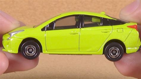 tomica toyota prius 2017 tomica 50 toyota prius limited edition diecast car toy