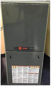 Trane Recalls Furnaces Due To Shock Hazard  Recall Alert  Old Trane Furnace Model Numbers