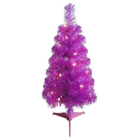 tabletop christmas trees buy table top christmas tree