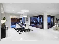 The Modern Masterpiece Milan Home Design By Metricon
