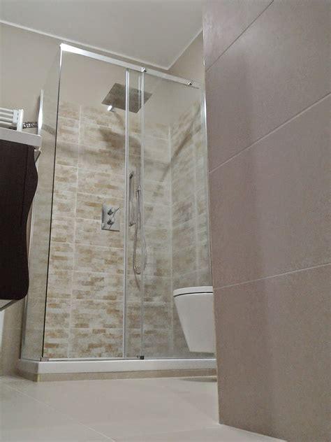 piastrelle bagno in offerta piastrelle bagno in offerta