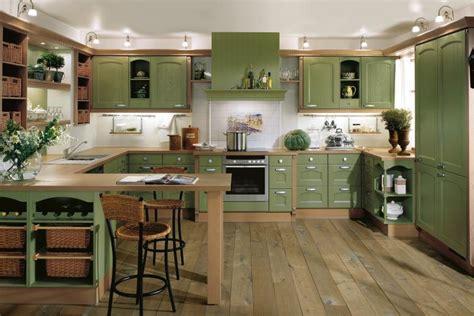 interior design kitchen colors green kitchen interior design stylehomes