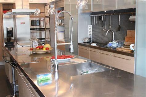 deco cuisine boulogne sur mer deco photo cuisine et loft boulogne moderne rock sur deco fr
