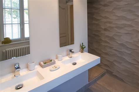 chambres hotes beaune chambres hôte a beaune côté rempart beaune