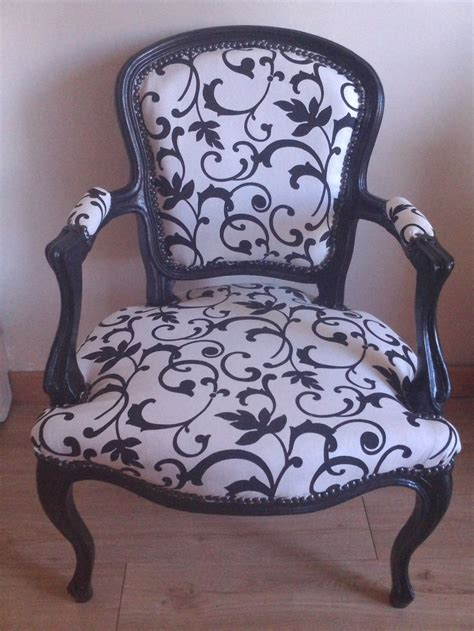 chaise style baroque pas cher chaise style baroque pas cher fauteuil style louis xv