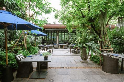 99 Rest Backyard Café ร้านอาหารบรรยากาศดีใกล้ชิดธรรมชาติ