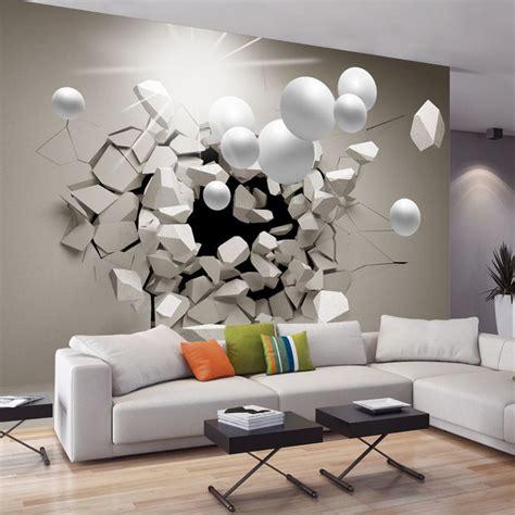17 best images about 3d wallpapers on deko