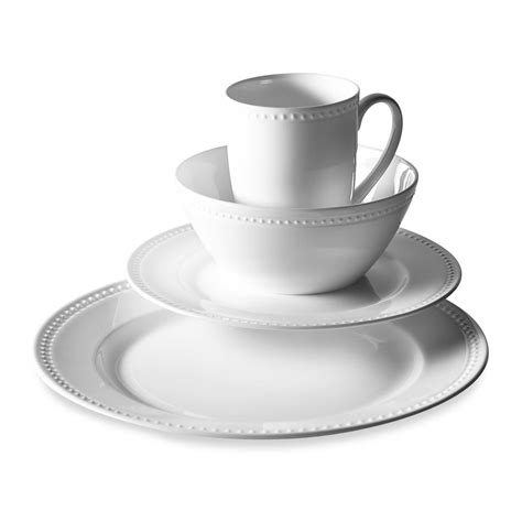 dinnerware plates homesfeed table dining