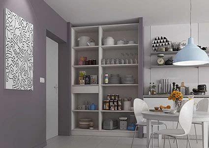portes de placards de cuisine placard de cuisine et aménagements sur mesure centimetre