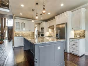 Childcrest Tile Butler Wi by Home Remodeling Ideas And Pictures Dfw Improved 972 377 7600