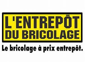 L Entrepot Du Bricolage Seynod : le club partenaires ~ Dailycaller-alerts.com Idées de Décoration
