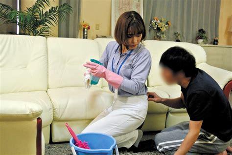 의외로 야레 청소 대행 아줌마 성인 야동 일본 Av 토렌트