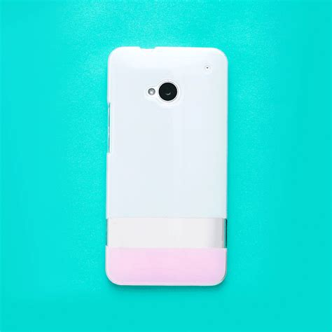 phone cases diy these 6 phone cases in 10 minutes brit co