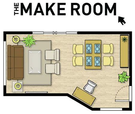 Room Planner App How To Change Dimensions room layout planner on contemporary interior