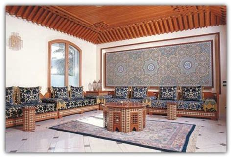 Arabian Sofas by Traditional Arabic Style Seating