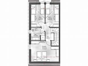 Haus 6m Breit : awesome haus 6 meter breit neubau gallery ~ Lizthompson.info Haus und Dekorationen