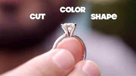propose   girlfriend   man youtube