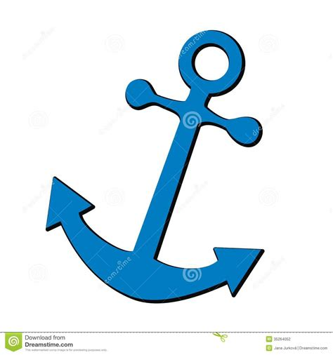 Boat Anchor Clipart boat anchor clip 101 clip