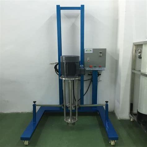 china  sus liquid soap mixing machine liquid soap mixer machine china material mixing