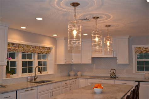 collection   lights pendant  kitchen