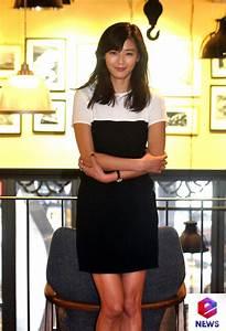 [Wawancara] Jun Ji Hyun Lebih Percaya Diri Setelah Menikah ...