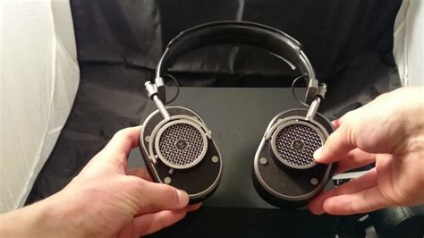 master and dynamic premium audio company master dynamic announces the greene headphone collection