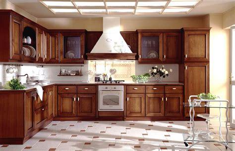 kitchen cupboards ideas 33 modern style cozy wooden kitchen design ideas