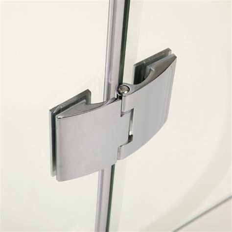 cabine doccia 70x100 doccia per bagno 70x100 senza telaio in cristallo 6mm kv