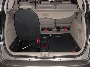 Espace 7 Places : je vient d 39 aller voir le sc nic long 7places auto titre ~ Gottalentnigeria.com Avis de Voitures