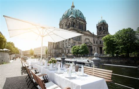 a tavola allegretto a tavola wedding locations fiylo