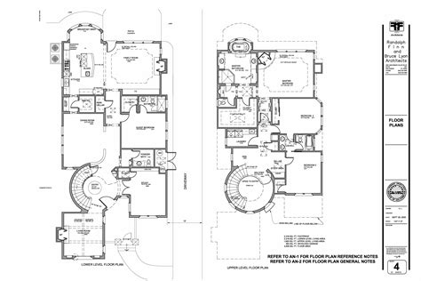 colonial house floor plans colonial house colonial house floor plans
