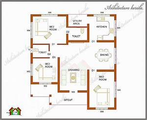 House plan awesome north west facing house vastu plan for Bathroom vastu for west facing house